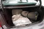 BMW 330e Sedan M Sport 252hk GPS Leasebar S&V däck