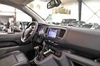 Toyota PROACE Skåpbil 1.6 D-4D S+V Hjul 2 x Skjutdörr 116hk
