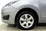 Peugeot 5008 1,2 130hk 7-sits / 1års garanti