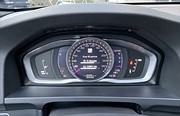 Volvo V60 D4 R-Design Automat Classic Euro6 190hk
