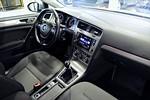 VW Golf TDI 105hk / 1års garanti