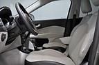 Jeep Compass 1.4 4WD Limited Automat S/V Hjul Kamera 170hk
