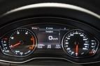 Audi A4 Allroad 2.0 TDI / D-Värme / Skinn 190hk