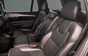 D5 AWD R-Design Eu6 7-sits 225hk