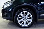 VW Tiguan 2.0 TDI 140hk 4M Aut /Panoramatak