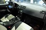 Volvo C30 D5 180hk Aut /R-Design