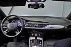 Audi A6 2.0 TDI Avant quattro (190hk)