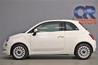 Fiat 500 1.2 (69hk)