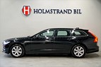 Volvo V90 D3 AWD Business / VOC / Drag 150hk