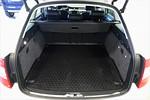 Skoda Superb 2.0 TDI 170hk Aut 4x4 /P-värmare
