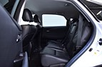 Lexus RX450H 450H AWD 299HK HYBRID LUXURY FULLSERV.LEXUS