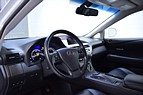 Lexus RX450H 450H AWD 299HK LUXURY FULLSERV.LEXUS