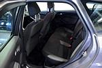 Ford Focus 1,6 120hk / 1års garanti