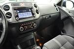 VW Tiguan 150hk
