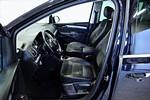 VW Sharan TDI 177hk Aut 7-sits /Nav