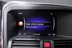 Volvo XC60 D4 AWD R-Design Classic S+V Hjul D-värme 190hk