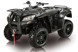 SMC J MAX 700  ETT EX TILL KANONPRIS JUST NU