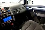 Volkswagen Touran 1.4 TSI