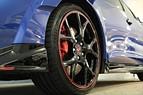 Honda Civic 5DR