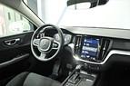 Volvo V60 D3 (150hk)