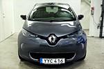 Renault Zoe R110 41 kWh 109hk /Nybilsgaranti