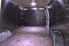 Chevrolet G30 Chevy Van 6.5 V8 162hk Diesel