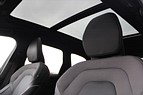 Volvo XC60 B4 AWD Diesel R-Design Teknik PRO Drag Panorama