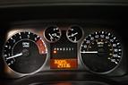 Hummer H3 3.5 (223hk) Drag Taklucka Helskinn