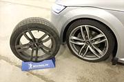Audi TT 2.0 TFSI Q S Tronic S-Line Eu6 230hk Magnetic Ride