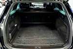 VW Passat 2.0 TDI 240hk GTS 4M /R-line