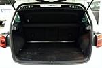 VW GOLF TDI 150hk GT /P-värmare