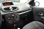 Renault Clio 1,2 75hk