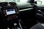 VW Scirocco R TSI 265hk Aut / 1års garanti