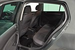 VW Golf 1,6 115hk Aut