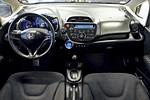 Honda Jazz 1,3 102hk Aut Hybrid / 1års garanti