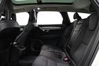 Volvo V90 D3 Momentum Advanced Edition Dragkrok 150hk