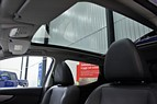 Nissan Qashqai 1.6 dCi 130hk Navi Panorama