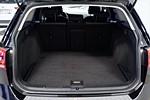 VW Golf Alltrack TDI 184 4M Aut /P-värmare