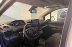 Peugeot Partner L2 PRO+ 1.5 Euro 6 130hk