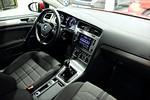 VW Golf TDI 105hk /R-line /P-värmare