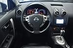 Nissan Qashqai+2 150hk Aut