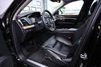 Volvo XC90 D4 Polestar AWD Inscription 7-sits 200hk