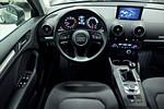 Audi A3 TFSI 116hk SB / 1års garanti