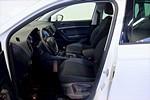 Seat Alteca TSI Nybilsgaranti