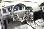 Volvo XC60 D3 AWD (163hk)