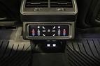 Audi E-Tron 50 quattro S-Line / Leasbar / 313hk
