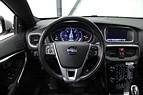 Volvo V40 D4 Momentum R-Design 177hk
