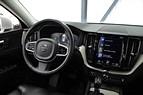 Volvo XC60 T5 AWD (254hk)