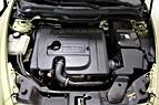 -10 Volvo C30 1.6D DRIVe Momentum 109hk