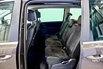 Seat Alhambra TDI 184hk
